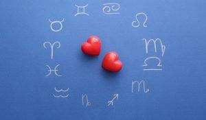 6 Segni Zodiacali che Tendono ad Essere i più Indecisi sull'Amore
