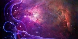 7 Consigli Pratici per Vivere il Viaggio Astrale