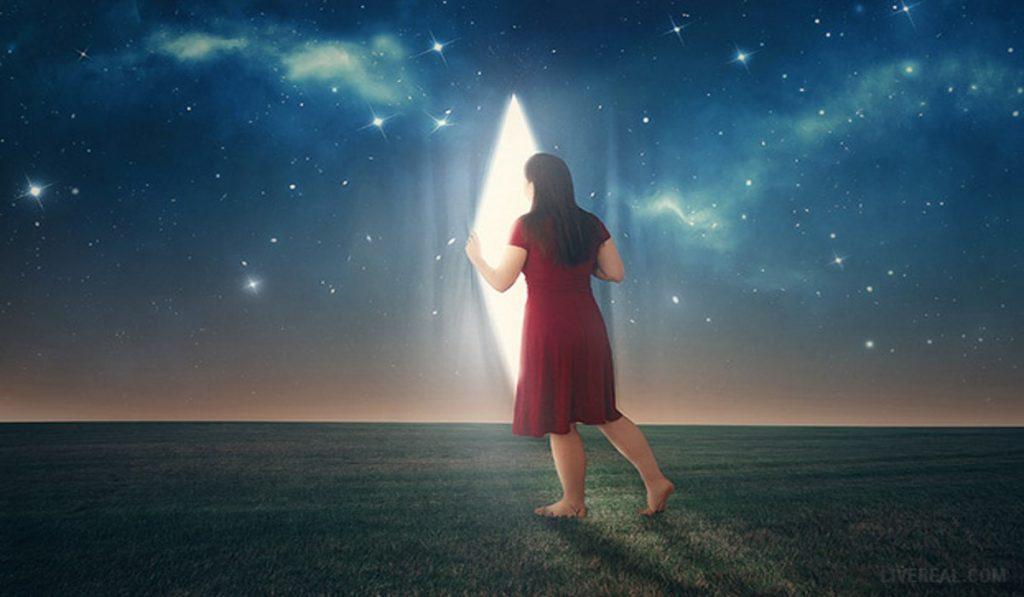 9 Segni che Dimostrano che Siete Sulla Via della Vera Illuminazione Spirituale
