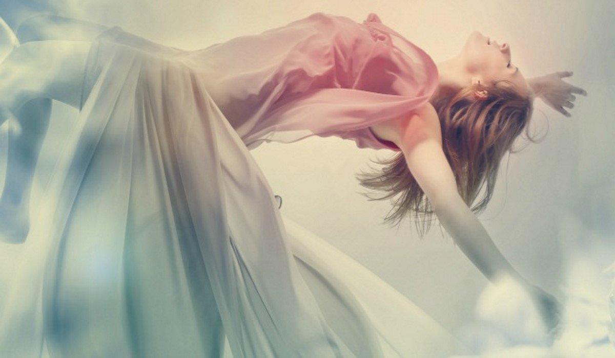 Alcuni Esperti Suggeriscono di non Ignorare mai Questi 8 Sogni