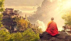 Esistono 7 Tipi di Meditazione! Scopri Qual è Quello Ideale per Te