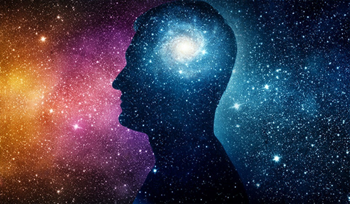 I 7 Livelli di Coscienza che Devono Essere Scalati per Crescere Spiritualmente Verso la Realizzazione