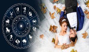 I Migliori Segni con chi Sposare, Secondo il Tuo Segno Zodiacale