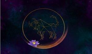 Luna Piena in Toro il 22 Aprile – Una Possibilità di Aggiornare e Cambiare la Tua Vita