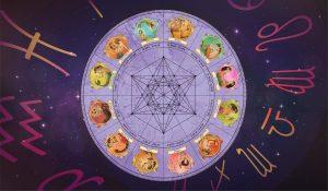 Oroscopo Mensile Maggio 2020 per Ogni Segno Zodiacale