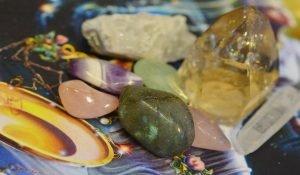 Quali Cristalli Sono i Migliori per Te, Secondo il Tuo Segno Zodiacale