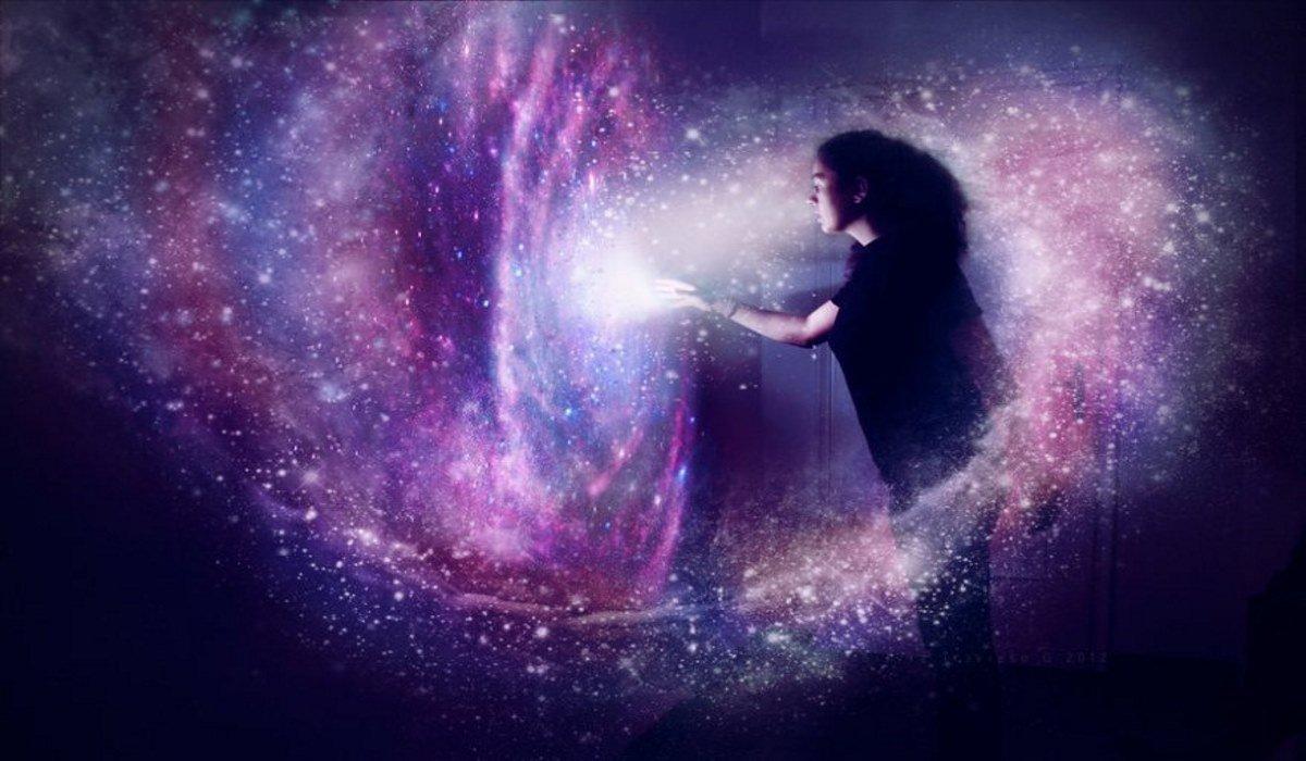 Questi 6 Segni dell'Universo Metteranno alla Prova la Tua Vera Vibrazione