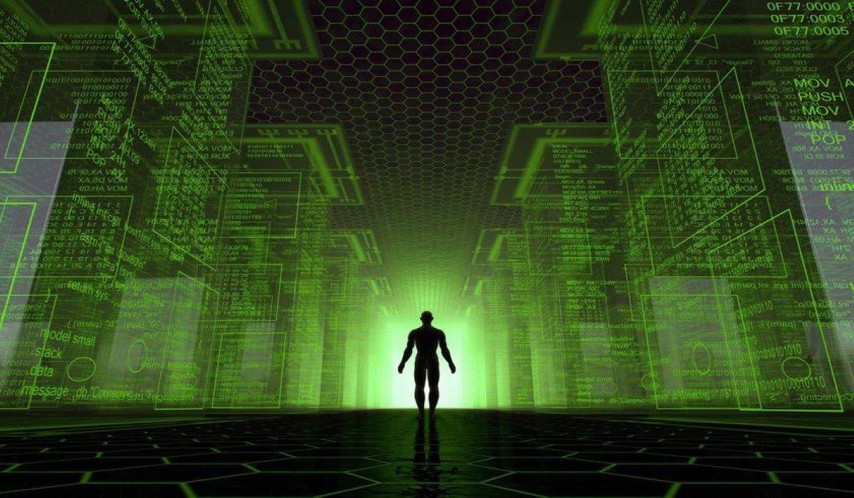 10 Realtà che Inizi a Capire Quando Lasci il Matrix