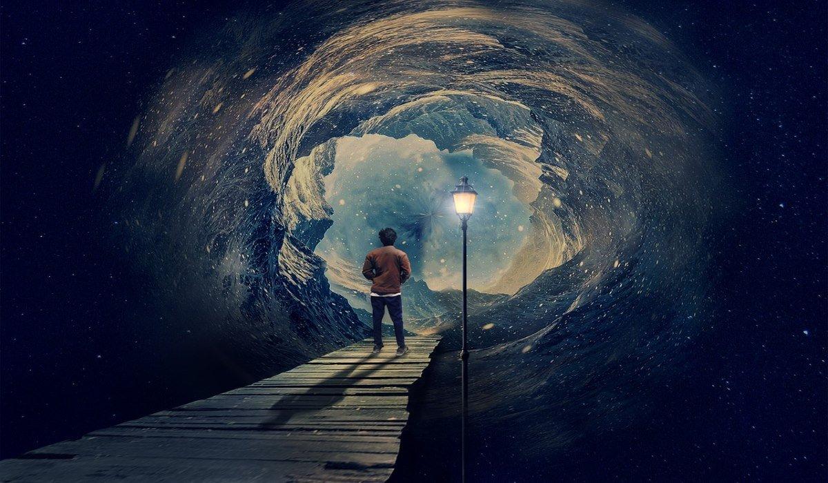 10 Segni che Sei Sulla Strada Giusta per Raggiungere il Tuo Obiettivo più Alto