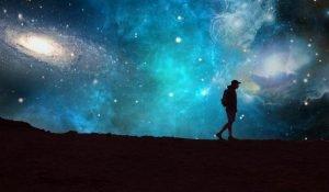 3 Modi per Usare la tua Oscurità per Risvegliare la tua Luce Interiore e Guarire!