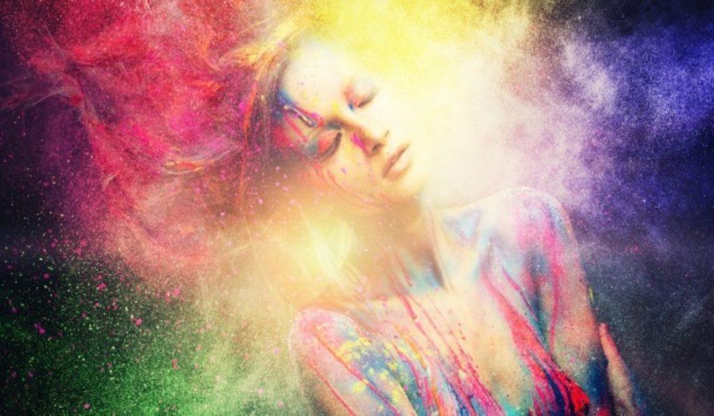 5 Tipi di Sogni che Empatici Tendono a Sperimentare