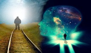 7 Consigli che Ti Aiuteranno a Ricordare le Tue Vite Passate