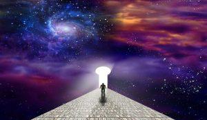 7 Potenti Segni che Tutta la Tua Vita sta per Cambiare
