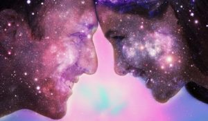 7 Segni che hai Stabilito Una Vera Connessione con la Tua Anima Gemella