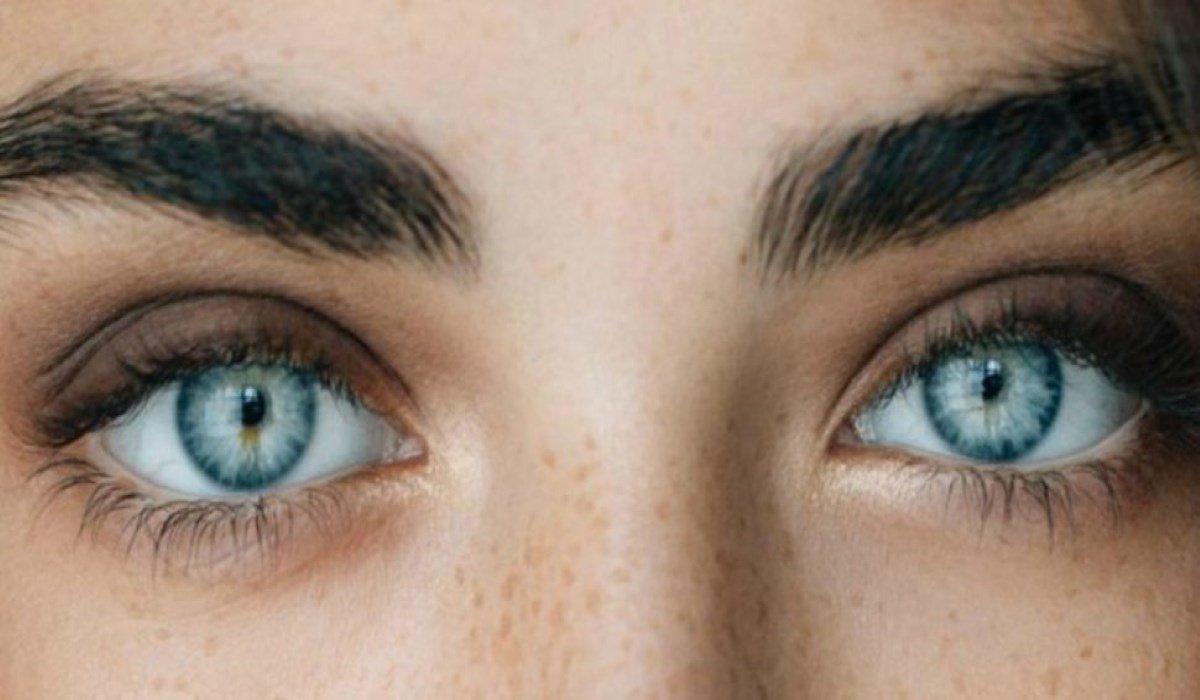 8 Motivi per Cui non Dovresti Mai Mentire un Empatico