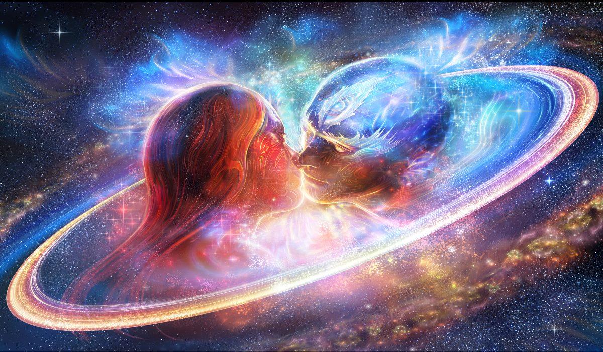 Come Saprai di Aver Trovato la Tua Anima Gemella, Secondo il Tuo Segno Zodiacale