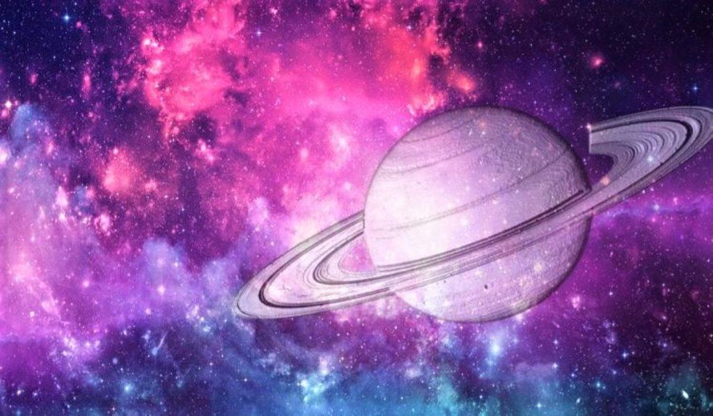 Come Saturno Retrogrado 2020 ti Influenzerà, Secondo il Tuo Segno Zodiacale