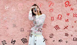 Come Scegliere il Miglior Regalo per Ogni Segno Zodiacale