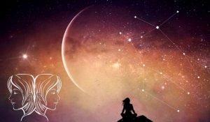 Come la Luna Nuova in Gemelli Influenzerà il Tuo Segno Zodiacale