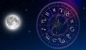 Come la Luna Piena in Scorpione (7 Maggio) Influenzerà il Tuo Segno Zodiacale