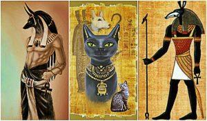 Cosa Rivela il Tuo Segno Zodiacale Egiziano sulla Tua Personalità