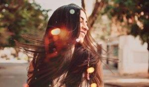 Evita Questi 7 Tipi di Persone per Proteggere la Tua Salute Emotiva