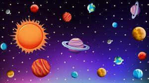 Il Potente Mese di Giugno 2020 Porta Eventi Cosmici che Cambiano la Vita
