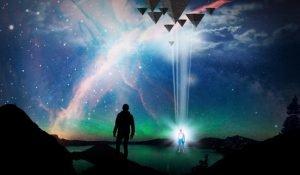 Le 5 Fasi dell'Evoluzione della Coscienza, Qual è il Tuo Livello Attuale?