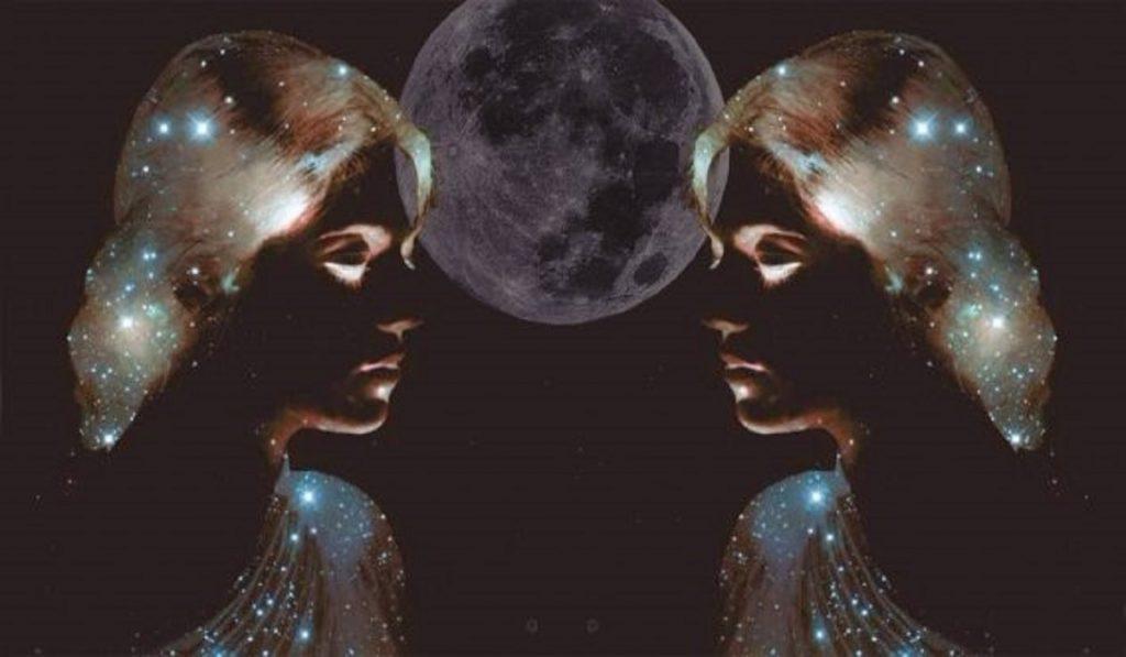 Nuova Luna in Gemini il 22 Maggio – Ricostruire la Nostra Vita e far Funzionare le Cose