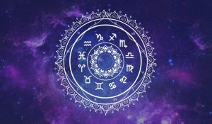 Quale Genere di Karma ti Governa, in Base al Tuo Segno Zodiacale