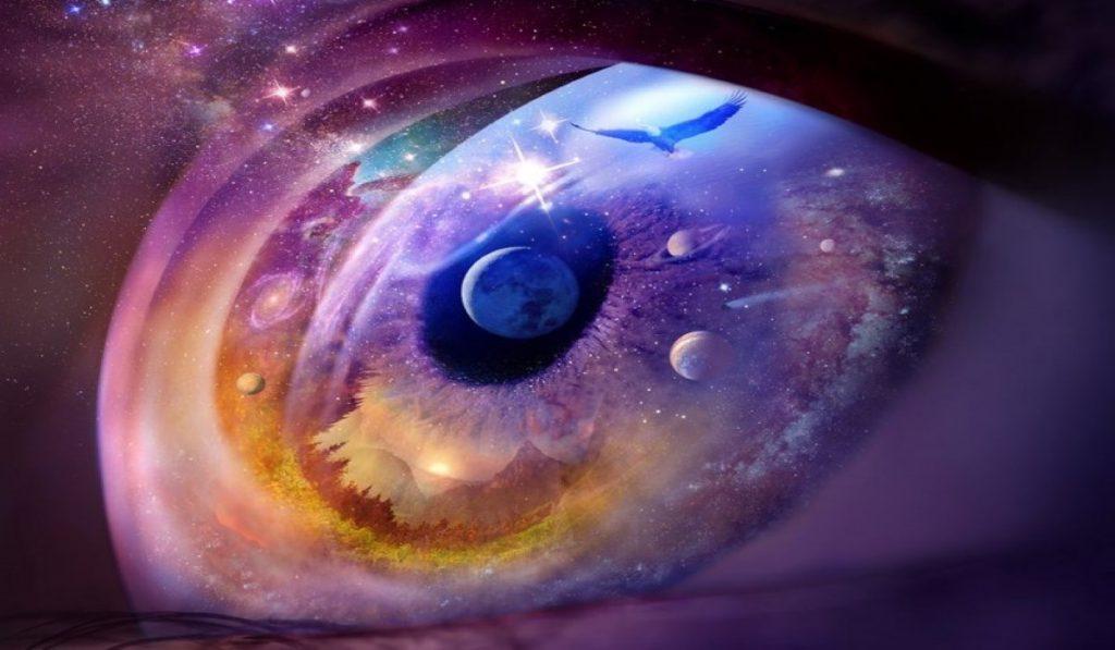 Questi 3 Segni Zodiacali Prospereranno Durante il Periodo Retrogrado a Maggio 2020