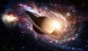 Questi 4 Segni Zodiacali Saranno più Colpiti Durante Saturno Retrogrado 2020