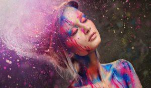 Questo Insolito Test Spirituale Parlerà Molto della Tua Visione della Vita