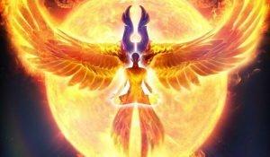 Risveglio della Kundalini: Sintomi che Tutti Dovrebbero Sapere!