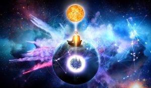 10 Segni che Significano che Ti Sei Riunito con il Posto della Tua Anima sulla Terra