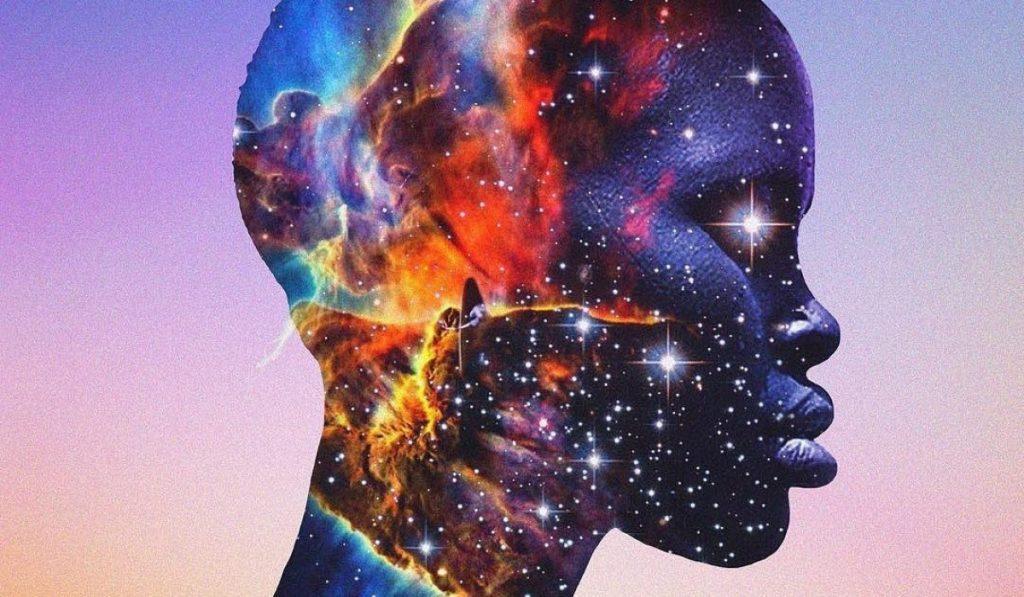 12 Modi per Rafforzare la Tua Intuizione al Massimo Potenziale