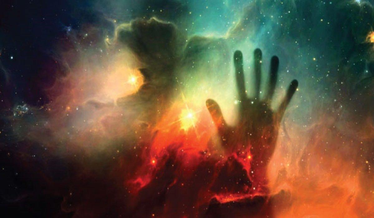 18 Segni che Sei Qui per Trasformare la Coscienza Umana