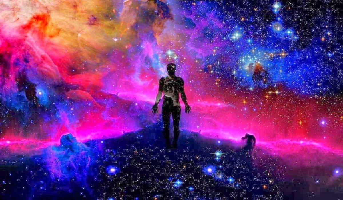 5 Cose che Dovresti Ricordare se Stai Vivendo un Blocco Spirituale