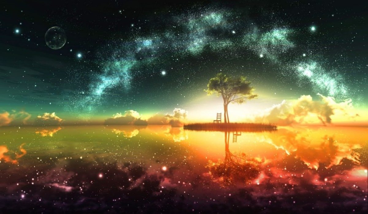 Come Risponde l'Universo? 5 Segni che i Tuoi Sogni Stanno Diventano Realtà