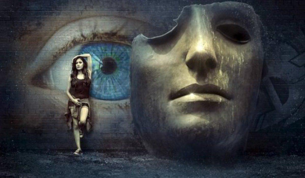 7 Motivi per cui il Tuo Risveglio Spirituale si è Interrotto Improvvisamente