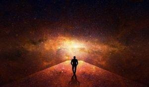 7 Realtà che Tutti Devono Affrontare nel Loro Viaggio Spirituale