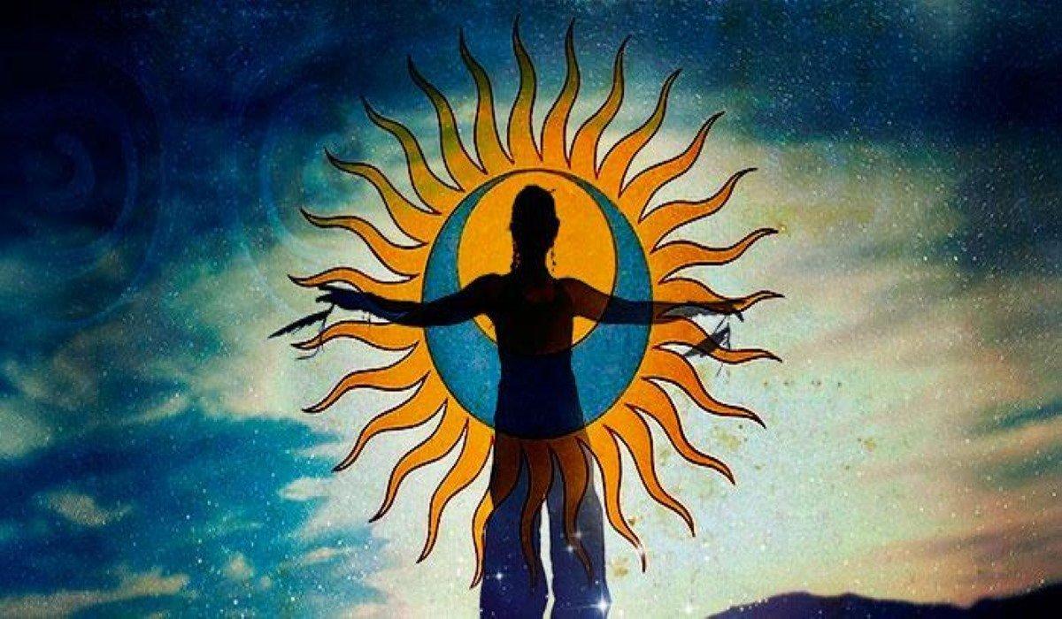 7 Segni che lo Sciamano Dentro di Te si sta Svegliando