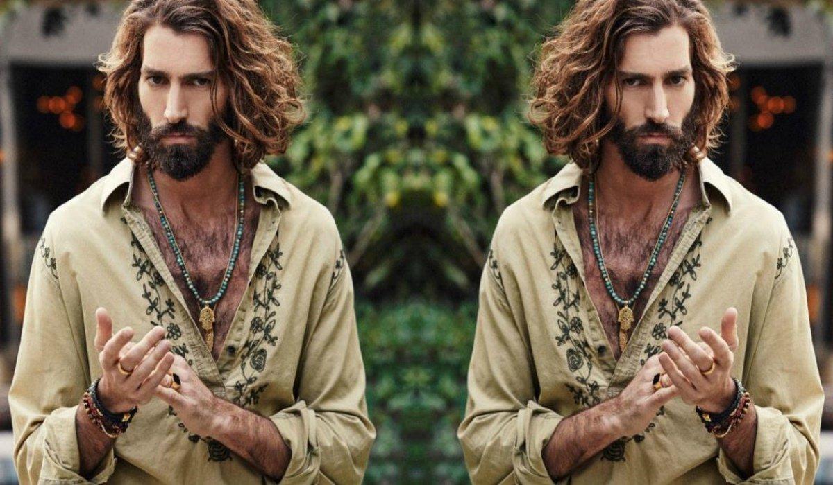 9 Modi per Riconoscere un Falso Guru / Insegnante Spirituale