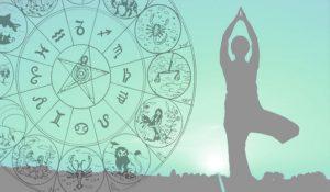 Come Curare il Tuo Corpo, Secondo il Tuo Segno Zodiacale