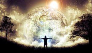 Come Scoprire la Tua Missione di Vita ed Uscire dalla Zona di Comfort!
