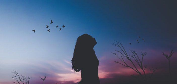 Come trovare il posto della tua anima