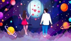 Il Partner Perfetto per Te, Secondo il Tuo Segno Zodiacale e all'Esperienza di Vita