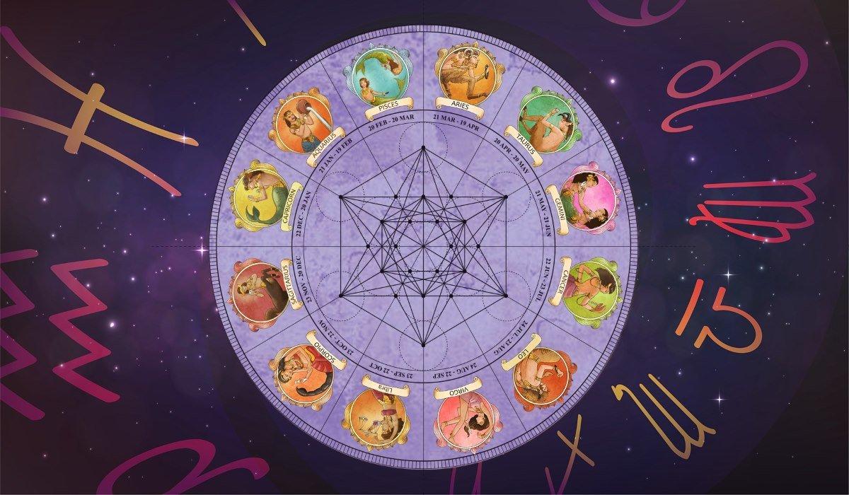 Oroscopo Mensile Giugno 2020 per Ogni Segno Zodiacale
