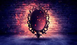 Quali Sono i Tuoi Desideri Nascosti, Secondo il Tuo Segno Zodiacale