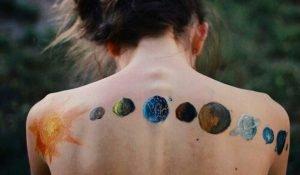 Questi 5 Segni Zodiacali Sono Considerati i Più Creativi